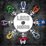 How Metro Atlanta Businesses Get More Done With Less Time