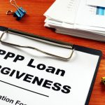 Big PPP Loan Forgiveness News For Metro Atlanta Businesses