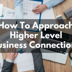 How To Approach Bigger Business Players In Metro Atlanta or Your Niche