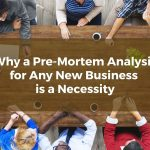 Why a Pre-Mortem Analysis for Any New Metro Atlanta Business is a Necessity