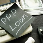 An Important PPP Loan Update For Metro Atlanta Business Owners