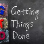 Perry's Guide To Getting Tasks Done