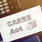 The Cares Act, Metro Atlanta Business Owners, And Student Loan Repayment