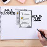 My Metro Atlanta Small Business Health Quiz (Part 1)