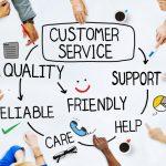 How Metro Atlanta Small Businesses Should Handle A Crazy Customer