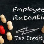 Big Employee Retention Credit Update For Metro Atlanta Businesses