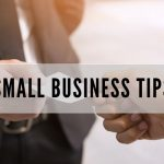 Your Metro Atlanta Business Better Have Learned These Small Business Tips…
