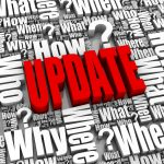 The New Stimulus Update and Tax Issues for Metro Atlanta Filers