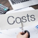 A Few Helpful Tips for Metro Atlanta Businesses to Win at Controlling Costs