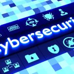5 Cybersecurity Steps all Metro Atlanta Business Owners Should Take